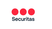 Securita Careers